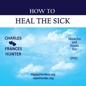How to Heal the Sick 15 Hour