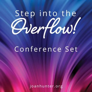 Conference Sets